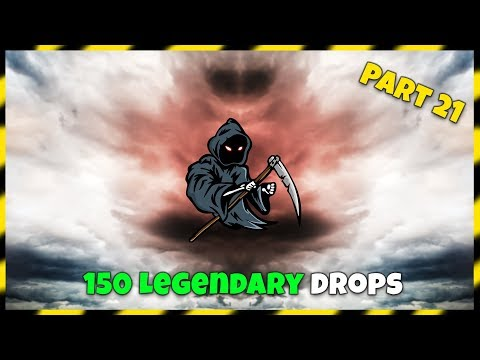 LEGENDARY TOP 140+ MOST LEGENDARY BEAT DROPS | Drop Mix #21 by Trap Madness [5000 Subs Special]