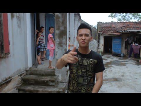"""FOR MY NATION"" MV - Fawng Daw (Vietnamese Rap)"