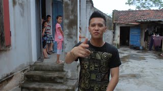 for my nation mv fawng daw vietnamese rap