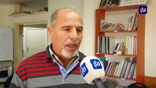 الحكومة الفلسطينية تحارب الإشاعات في ظل حالة هلع بسبب انتشار كورونا - (11/3/2020)