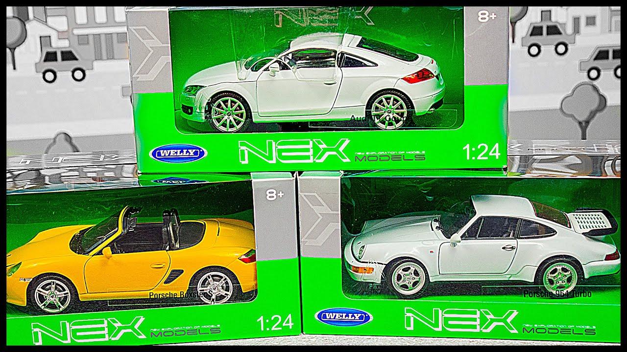 Porsche,911,turbo,s,-,Gumball,3 ,2 14,Denia,Ibiza,Sp