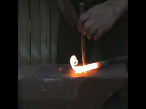 blacksmith,locksmith,metal,welder,fitter,metal-worker,anvil,wrought-iron,