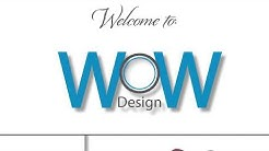 Logo Design Jacksonville, FL  - Custom Logo Design and Branding