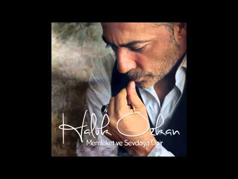 Haluk Özkan-Nesini Söyleyim