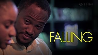 Falling- teaser [HD]