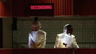 음알못 Daft Punk - Get Lucky Ft. Pharrell Williams & Nile Rodgers & Stevie Wonder 가사해석