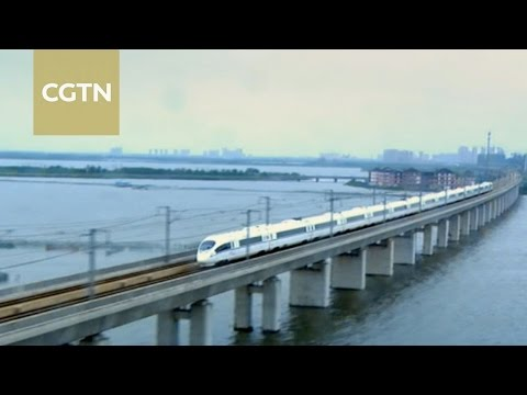 Closer to China: The Belt and Road Initiative I- How Projects Work
