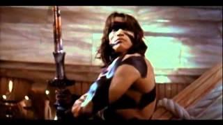 Conan le Barbare (1981) streaming