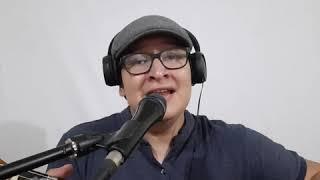 SOG - Daniel Ramos - canto pop