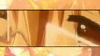 Nanatsuiro Drops *mini* AMV