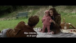 Aliados | General Featurette | Paramount Pictures México