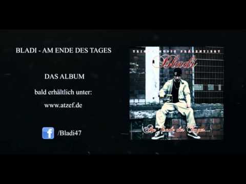 MC Smook Ft. Bladi & Elite - Kola Mit Ice (Trigga-Music Remix)