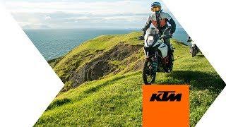KTM New Zealand Adventure Rallye NORTHLAND 2018 | Event Preview