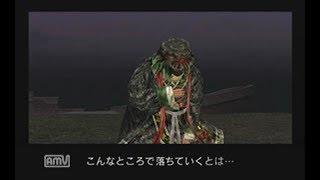 夷陵の戦いを太史慈でプレイします! 難易度は難しいです! 龐統の撃破...