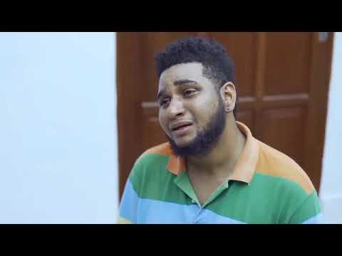 Download Bongo Movie Mpya 2021 Hemed Suleiman Na Wema Sepetu