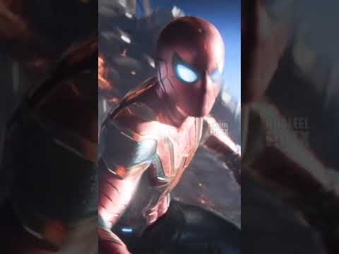 Spider man    Telugu movie theme    Spider man Full screen what's app status    Spiderman short
