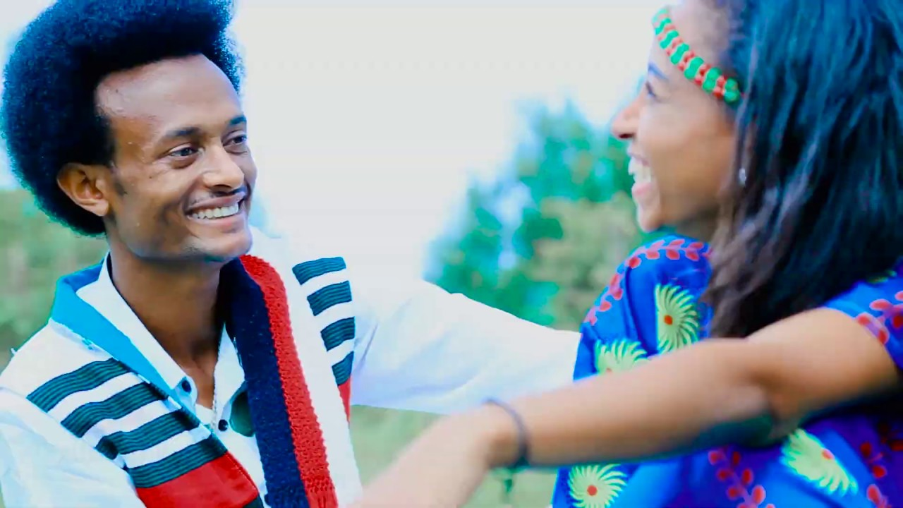 Ethiopian Music : Abdii Fufaa (Walabee Koo) - New Ethiopian Oromo Music  2019(Official Video)