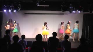 F.A.R.M.公式サイトはコチラ http://www.farm-idol.asia/