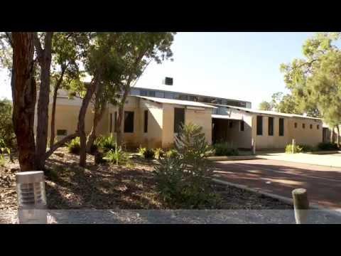 Coodanup Community Centre