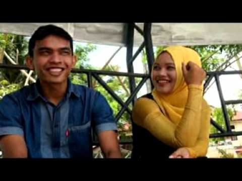 Lagu Alas Aceh tenggara