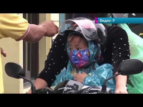 Таиланд ждёт новую волну коронавируса