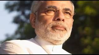 Wah Re Mahara Modi Ji Kai Lahar Chala Di Re Latest Rajsathani Dj Song 2016 On Banned 500&1000rs Note