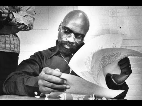 "rubin hurricane carter essays A brief biography of rubin hurricane carter - one, two, three the hurricane gets the knockout rubin ""hurricane"" carter was an african american boxer whose name was spoken over well-known media programming throughout the country."