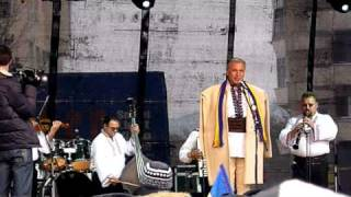Nicolae Furdui Iancu - Treceţi batalioane române Carpaţii
