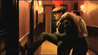 Video Boardwalk Empire - Richard Harrow Killing Spree download MP3, 3GP, MP4, WEBM, AVI, FLV November 2017