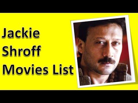 ram shastra full movie jackie shroff manisha koirala hd 1080p
