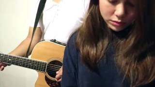 Make You Feel My Love- Adele (Cover by Moira Dela Torre)