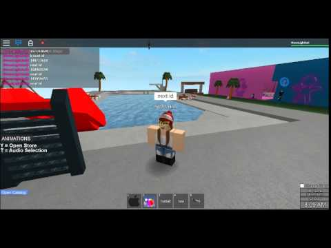 roblox boys and girls hangout codes youtube. Black Bedroom Furniture Sets. Home Design Ideas
