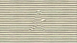 Sandwell District - Svar - Live Version
