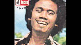 Eddy Silitonga - Lancang Kuning