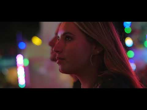 """""""Something Just Like This""""( Coldplay Cover) 
