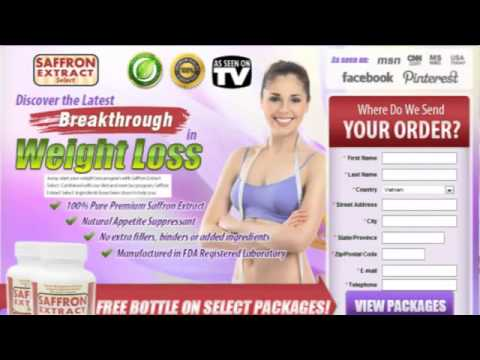 Saffron Extract Weight Loss Review Don T Buy Saffron Extract