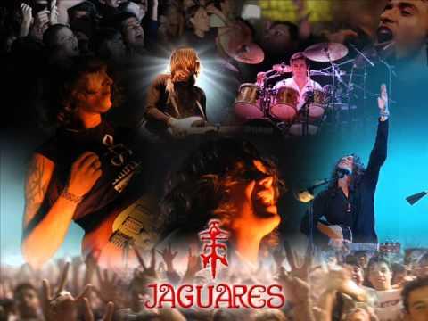 Jaguares El Milagro
