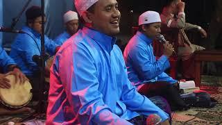 Download Lagu NEW Sholawat Badar versi Daun Puspa - Al-Manshuriyyah live Nanjung mp3
