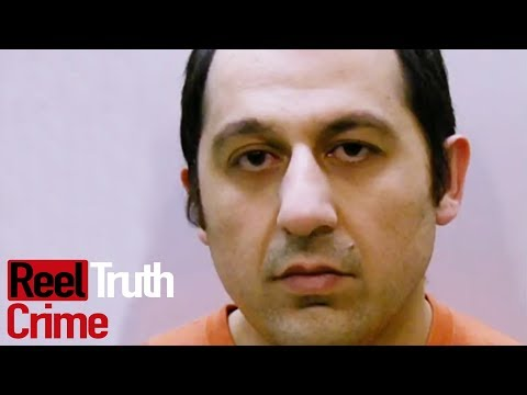 Declassified: The Billion Dollar Black Market (Espionage) | Crime Documentary | Reel Truth Crime