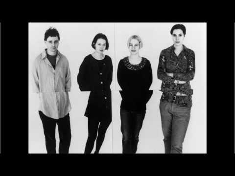 Stereolab percolator 2006 remastered version