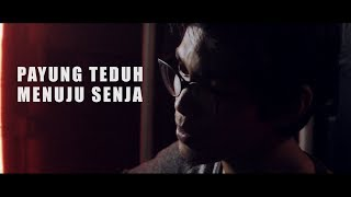 "Download Video ""MENUJU SENJA"" - PAYUNG TEDUH (Cover By Tereza) MP3 3GP MP4"