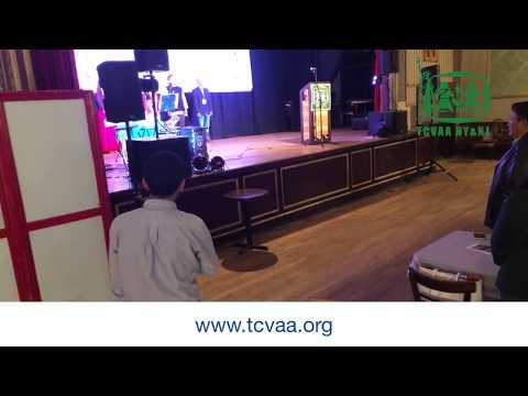 TCV SCHOLARSHIP FUND RAISING 05/05/2018 ( PART 1)