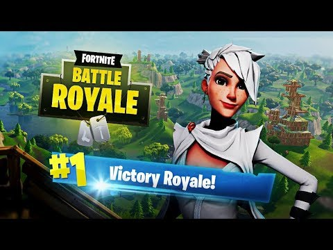 THE BEST WORST FORNITE PLAYER | 100+ WINS | SOLO GRIND