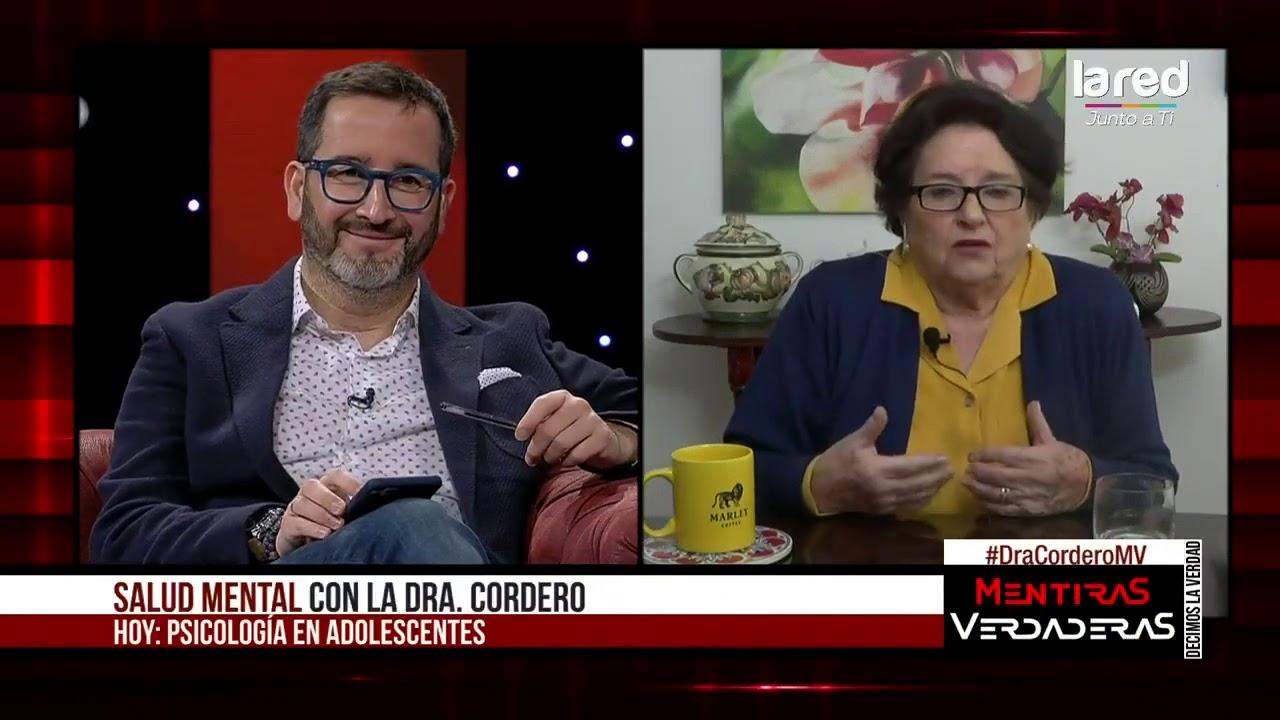 Palabras que destacan por su baja presencia en el currículum escolar de Chileno