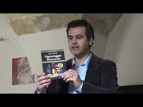 La moneta e la vita - Cosimo Massaro - Economia Esoterica