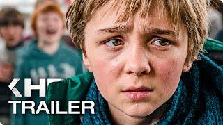 UNHEIMLICH PERFEKTE FREUNDE Trailer German Deutsch (2019) Exklusiv