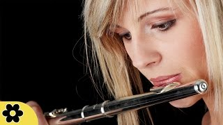 Relaxing Flute Music, Music for Stress Relief, Relaxing Music, Meditation Music, Soft Music, ✿3101C
