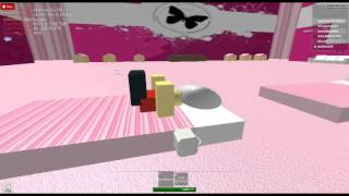 Roblox nub (DavidVonErich) How to annoy or troll to people