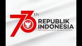 Download lagu Inilah Teks Pidato HUT RI Ke 73 Tahun 2018 Singkat Yang Baik Dan Benar MP3