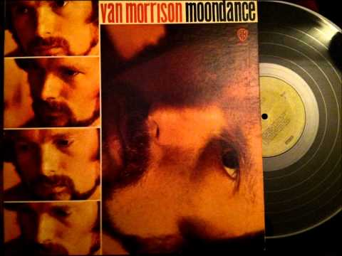 Caravan , Van Morrison , 1970 Vinyl
